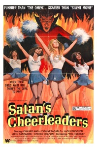 satans_cheerleaders_poster_01